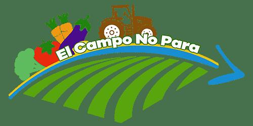 Logo-El-campo-no-para